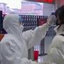 106 người chết do virus corona ở Trung Quốc, Bắc Kinh có trường hợp tử vong đầu tiên