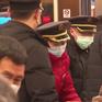 Trung Quốc tăng cường viện trợ cho các vùng dịch viêm phổi cấp