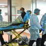 Sri Lanka ghi nhận trường hợp nhiễm virus corona đầu tiên