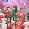 Gala Việc tử tế 2020: Việt Nam - Đi và Yêu (20h05 ngày 28/1)