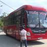 Phát hiện xe khách 48 chỗ nhồi nhét 71 người tại Gia Lai