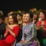 Các nghệ sĩ gửi lời chúc Tết chương trình Việc tử tế và khán giả truyền hình