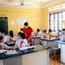 Phòng chống dịch bệnh viêm đường hô hấp cấp do virus Corona tại các trường học