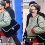 """Trông đơn giản nhưng chiếc túi của G-Dragon khiến công chúng giật mình vì giá """"khủng"""""""