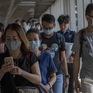 Tình hình dịch bệnh viêm phổi cấp tại Trung Quốc diễn biến nghiêm trọng