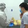 Thủ tướng biểu dương Bệnh viện Chợ Rẫy trong điều trị bệnh viêm phổi do nhiễm virus Corona