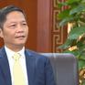 Bộ trưởng Bộ Công Thương: Tiếp tục thực hiện thành công chiến lược xuất nhập khẩu bền vững