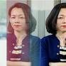 Gặp gỡ bà Nguyễn Bạch Điệp, 1 trong 20 người phụ nữ quyền lực nhất năm 2019