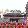 Tái hiện bản hùng ca lịch sử chiến thắng Ngọc Hồi – Đống Đa