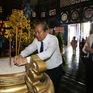 Họp mặt truyền thống cách mạng Sài Gòn - Chợ Lớn - Gia Định năm 2020