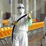 17 năm nhìn lại nỗi kinh hoàng về đại dịch SARS