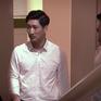 Hoa hồng trên ngực trái: Hóa ra chính Ngọc Quỳnh đề nghị biên kịch để Thái được chết một cách ý nghĩa