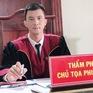 """Hà Việt Dũng hẹn gặp khán giả sau khi """"Lựa chọn số phận"""" kết thúc"""