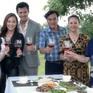 Lựa chọn số phận - Tập cuối: Gia đình ông Lộc đoàn tụ, Trang và Cường chuẩn bị kết hôn