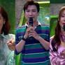 Hoàng Yến Chibi, Chí Thiện,  Karen Nguyễn đổ bộ Chiến sĩ 2020