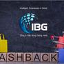 IBG Platform 4.0 – App cung cấp nền tảng tích điểm với công nghệ AI tiên tiến
