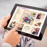 5 cách tiết kiệm tiền khi mua sắm trực tuyến