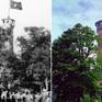 ẢNH: Hà Nội đã thay đổi ra sao sau 66 năm giải phóng Thủ đô?
