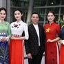 Những NTK dành nhiều tâm huyết cho áo dài Việt