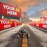 Quảng cáo in-game có lên ngôi khi Facebook và YouTube đều vấp phải bê bối?