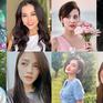 Loạt nữ diễn viên đổi kiểu tóc, dài hay ngắn xinh hơn?