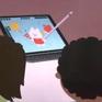 Những cái giá quá đắt khi trẻ học theo trò nguy hiểm trên mạng xã hội