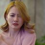 Trói buộc yêu thương - Tập 13: Bắt quả tang Khánh và Hà ngay tại khách sạn, Dung tí xé rách áo tiểu tam