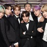 Rộ tin BTS nộp đề cử tranh giải Grammy 2021