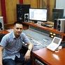 NS Mai Kiên sáng tác ca khúc dành tặng Học viện nghệ thuật Maika