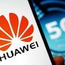 """Bất chấp sức ép từ Mỹ, Hàn Quốc vẫn không """"cấm cửa"""" Huawei"""