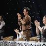 """Giọng ca """"kim cương đen"""" hát được 18 ngôn ngữ khiến ca sĩ Đàm Vĩnh Hưng bái phục"""