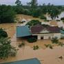 Các tỉnh, thành phố từ Thanh Hóa đến Quảng Nam chủ động ứng phó với mưa lớn và ATNĐ