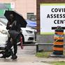 Canada nỗ lực tránh phải đóng cửa nền kinh tế trước sự gia tăng số ca mắc COVID-19 mới