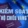 EU khởi kiện Cộng hòa Chypres và Malta vì bê bối bán hộ chiếu và thị thực