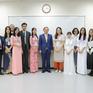 Gần 20 trường đại học Việt Nam có khoa/bộ môn tiếng Nhật, Nhật Bản học