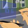 Công nghệ 6G sẽ thay đổi tương lai như thế nào?