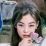 """Jennie (BLACKPINK) và """"bộ phim thời trang"""" trên W"""