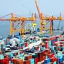 Standard Chartered dự báo kinh tế Việt Nam sẽ tăng trưởng 3% trong năm nay