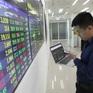 Triển vọng dòng vốn từ quỹ cận biên vào thị trường chứng khoán Việt Nam