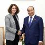 Ngân hàng Thế giới sẵn sàng hỗ trợ Việt Nam mua vaccine COVID-19