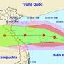 Tình hình mưa lũ ngày 22/10: Bão số 8 giật cấp 14, tiếp tục vào sâu trong khu vực biển Đông