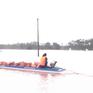 Quảng Trị điều phối lại hàng cứu trợ người dân vùng lũ