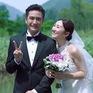 Nhận lời tham gia phim kinh phí thấp, Mã Quốc Minh được khen ngợi