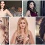 Dàn mỹ nhân 8x tài năng của Hollywood hội tụ trong The Witches