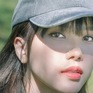 Bạn gái tin đồn của Sơn Tùng M-TP ra MV mới gây xúc động