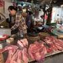 Thị trường bán lẻ thịt lợn có thực sự hạ nhiệt?