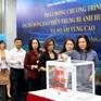 Trường Cao đẳng Truyền hình quyên góp ủng hộ đồng bào miền Trung
