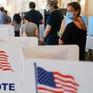 """""""Từ A đến Z"""" một cách ngắn gọn về bầu cử Mỹ 2020"""