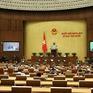 Hôm nay (23/10), Quốc hội thảo luận về Luật Phòng, chống HIV/AIDS