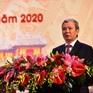 Ông Lê Trường Lưu tái đắc cử Bí thư Tỉnh ủy Thừa Thiên - Huế